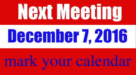12-7-2016-meeting-graphic