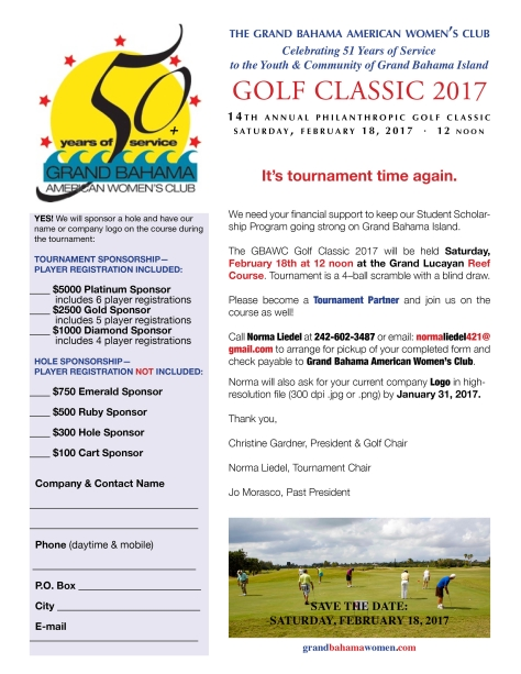 2017-golf-gen-sponsorletternew