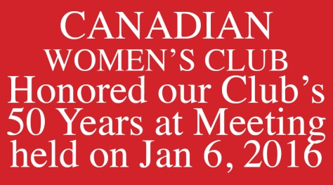 Canadian.Womens.C.honored