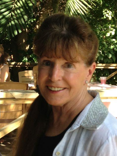 Christine.Gardner.4Bio