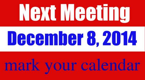 December.Meeting.Graphic2014