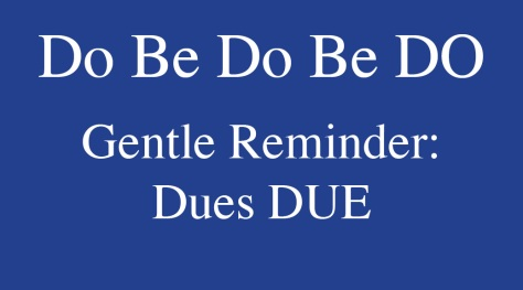 Dues.Due.graphic2