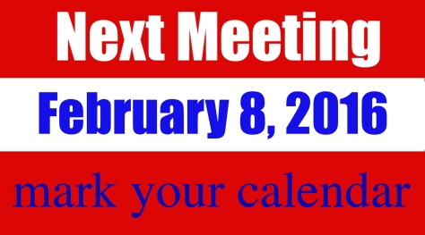 February8.2016.Meeting.Graphic