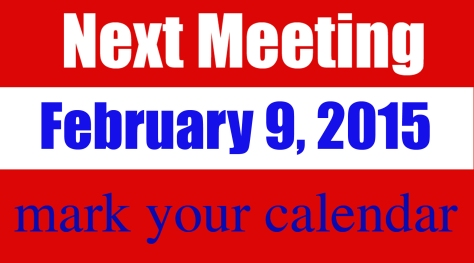 February9.Meeting.Graphic