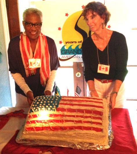 flag.Cake.Joyce.Jo.1.2016