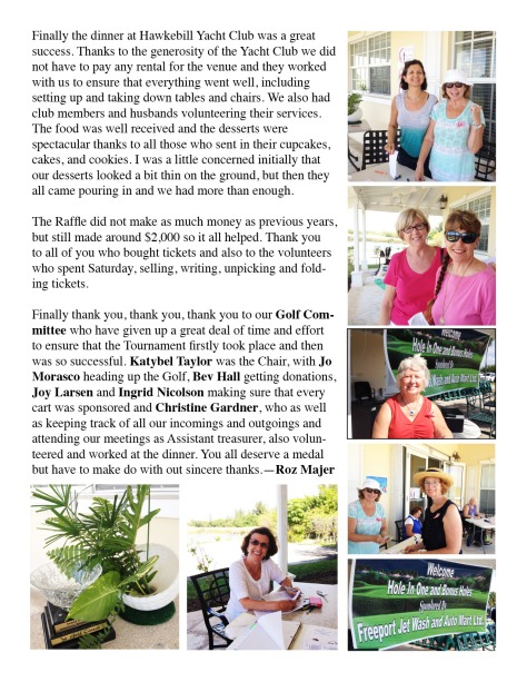 GBAWC.March.Golf.Pages3
