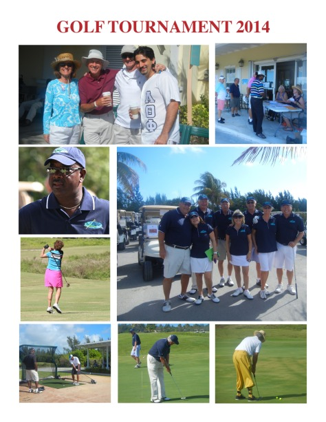 GBAWC.March.Golf.Pages4
