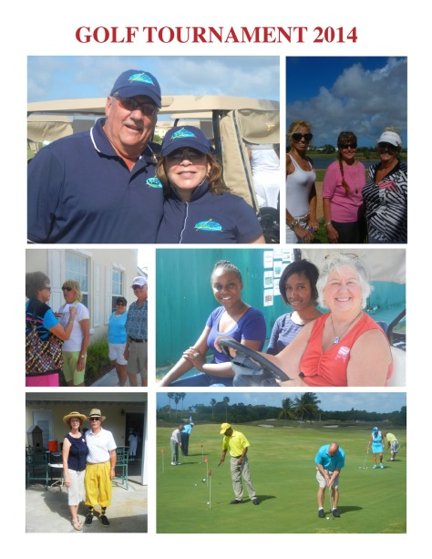 GBAWC.March.Golf.Pages5
