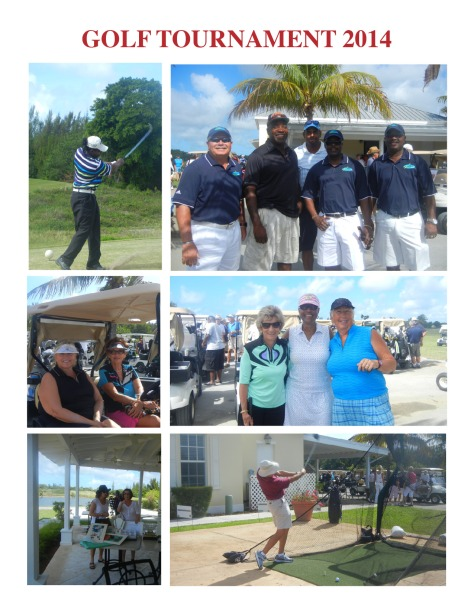GBAWC.March.Golf.Pages6