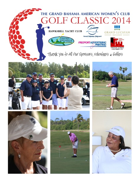 GBAWC.March.Golf.Pages7