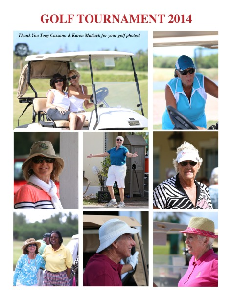 GBAWC.March.Golf.Pages8