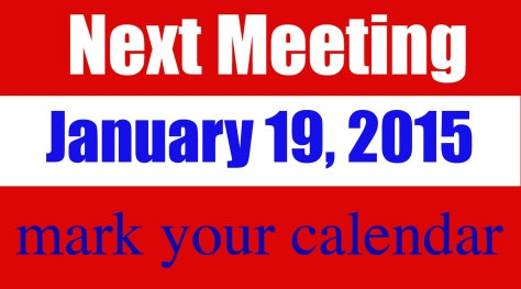 January.Meeting.Graphic.1.19
