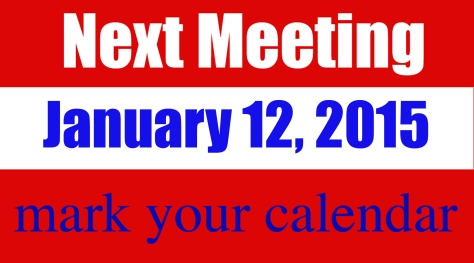 January.Meeting.Graphic