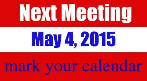 May4.Meeting.Graphic