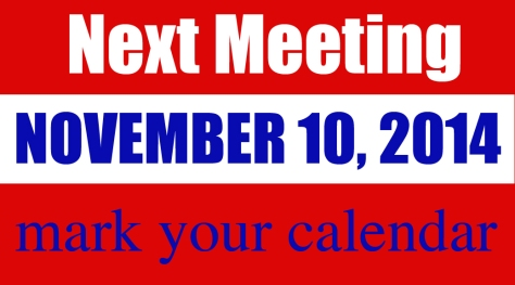 Nov.Meeting.graphic