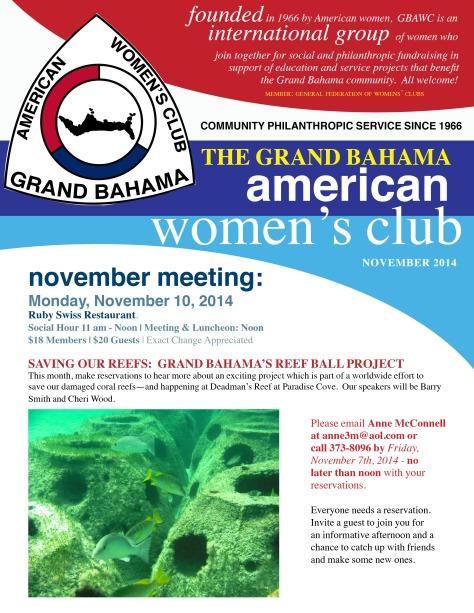 November.Mtg.2014.GBAWCNews2