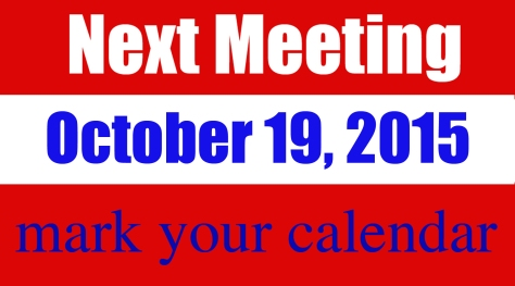 Oct.19.2015Meeting.Graphic