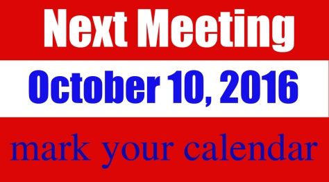 October10.Meeting.Graphic2016