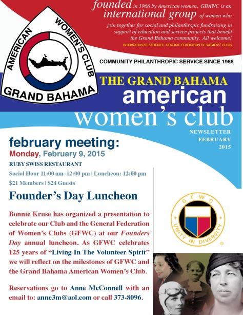 February.GBAWC.NEWS.2015