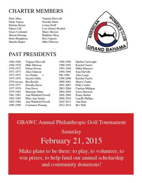 February.GBAWC.NEWS.20157