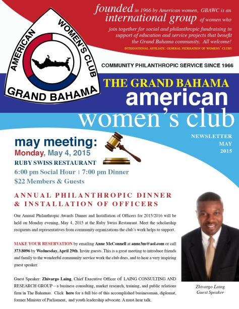 GBAWC.MAY2015.NEWS
