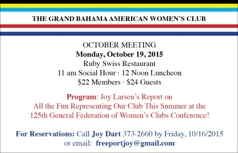 OCT.2015. MTG.NOTICE.GBAWC