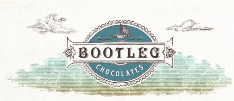 Bootleg.Logo