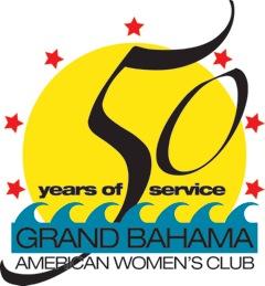 amercian womens club