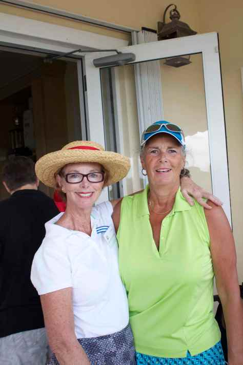 Jo.Thea.Golf2012