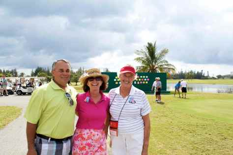 Larry.Katy.Joy.Golf2012