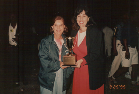 Lee.Paula.Booth.Trophy.2.25.1995