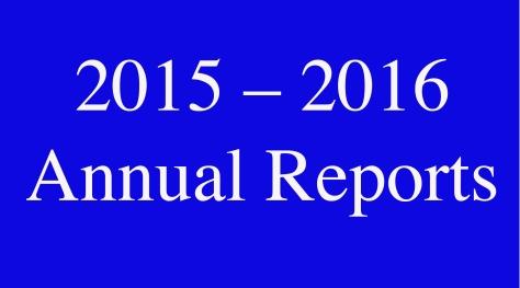 2015.2016.Annual.Reports.graphic
