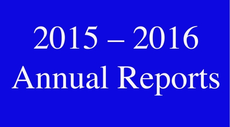 2015.2016.Annual.Reports.graphic