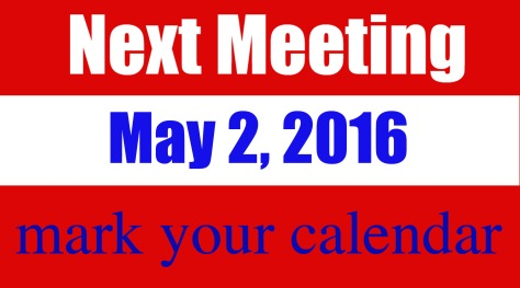 May2.2016.Meeting.Graphic