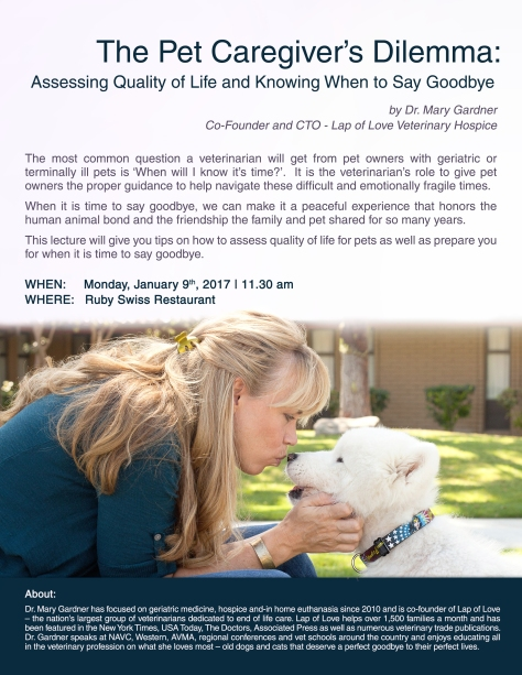 mary-gardner-assessing-quality-of-life-and-knowing-when-to-say-goodby